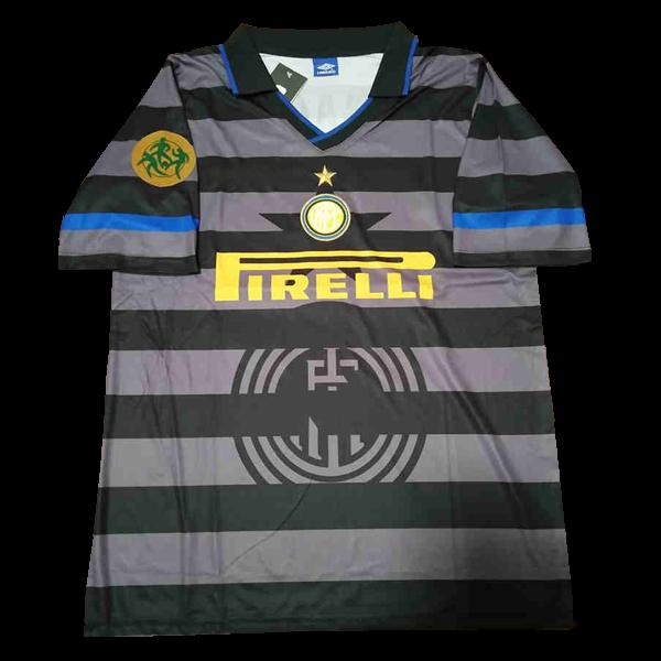 1997-1998_Inter_Milan_grey_600x