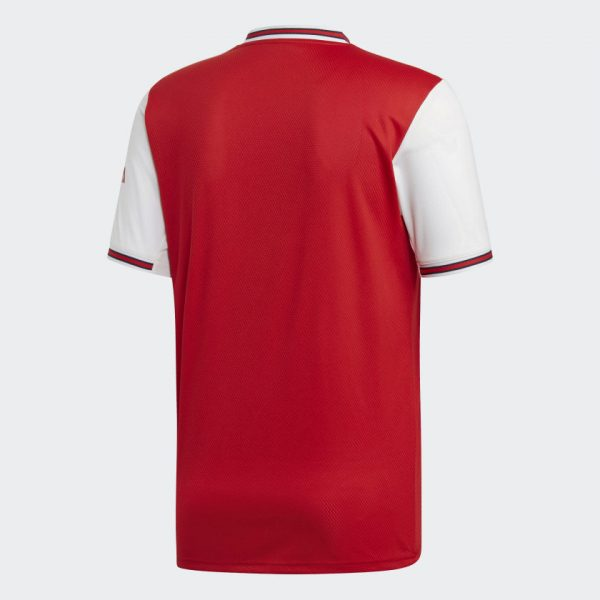 Arsenal_Home_Jersey_Red_EH5637_02_laydown